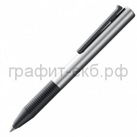 Ручка-роллер Lamy Tipo алюминий 339