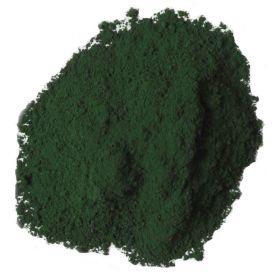 2,6-Дихлорфенолиндофенолят натрия, 10 гр