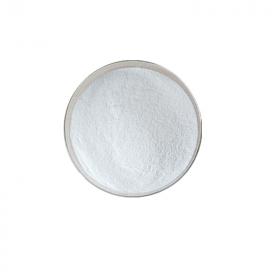 Дифенилкарбазид, 25 гр
