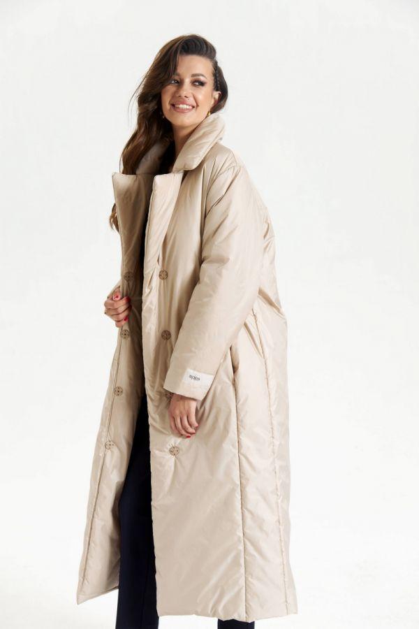 Пальто 608.1 | P. 42-52