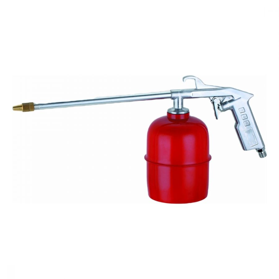 Пистолет RM-DO-10 Пистолет для нанесения антикоррозийных составов