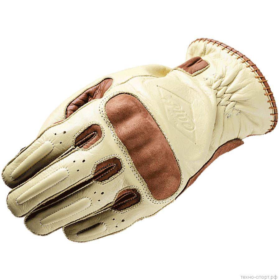 Мотоперчатки FIVE OKLAHOMA