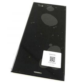 дисплей оригинал Sony Xperia XZ1 (G8342, G8341)