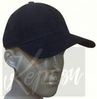 Бейсболка кепка Дарк (летняя-осенняя)