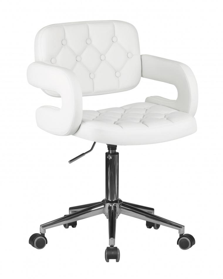 Кресло компьютерное  LM-9460