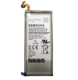 Оригинальный аккумулятор EB-BN950ABA,EB-BN950ABE для Samsung Galaxy Note 8