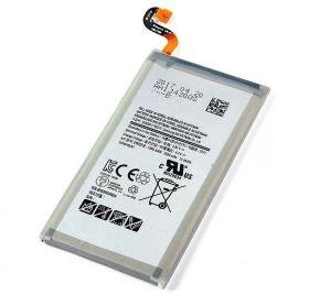 АКБ для Samsung EB-BG955ABE ( G955F S8+ )