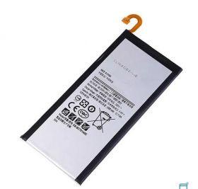 Аккумуляторная батарея EB-BC701ABE для Samsung Galaxy C7 PRO C701