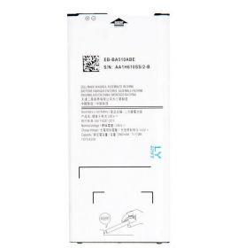 Аккумулятор для телефона Samsung (EB-BA510ABE) SM-A5100, SM-A510F