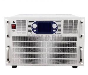 ТЕТРОН-90100М Импульсный источник питания 90 вольт 100 ампер