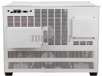 ТЕТРОН-90100М Импульсный источник питания 90 вольт 100 ампер фото