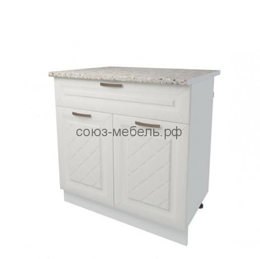 Стол Кухня H800-1Я Агава