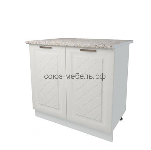 Стол H800 Кухня Агава