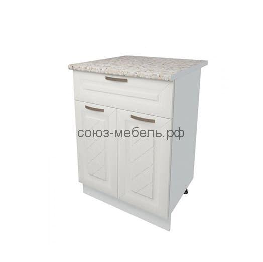 Кухня Агава H600-1Я Стол разделочный