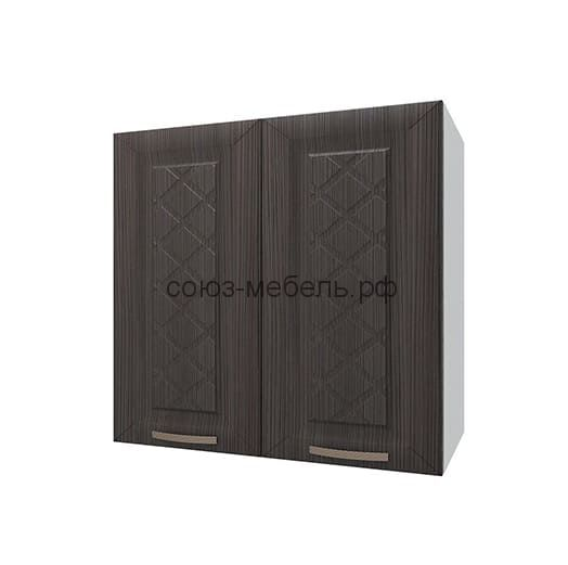 Шкаф B800 Кухня Агава