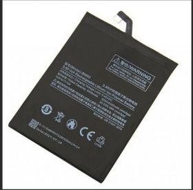 Аккумулятор для Xiaomi Mi Max 2 BM50