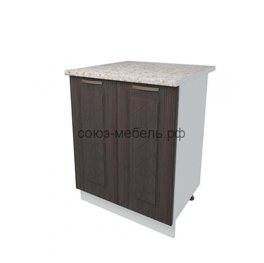 Стол H600 Кухня Агава