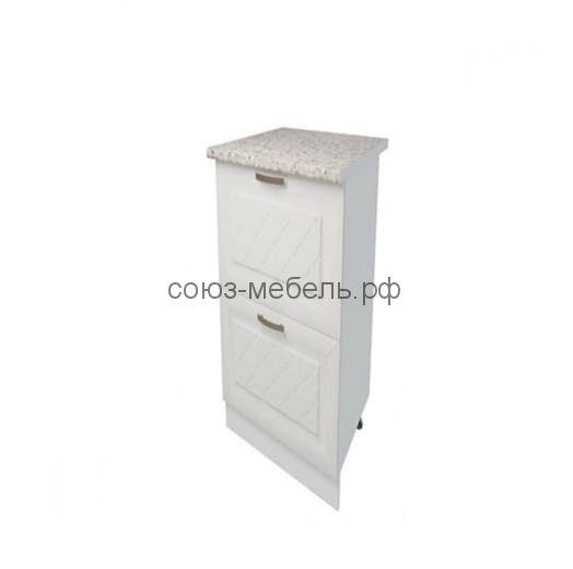 Стол H400-2Я Кухня Агава