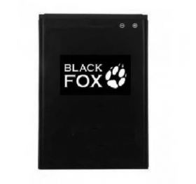 Аккумулятор для Black Fox B4 (BMM 543D)