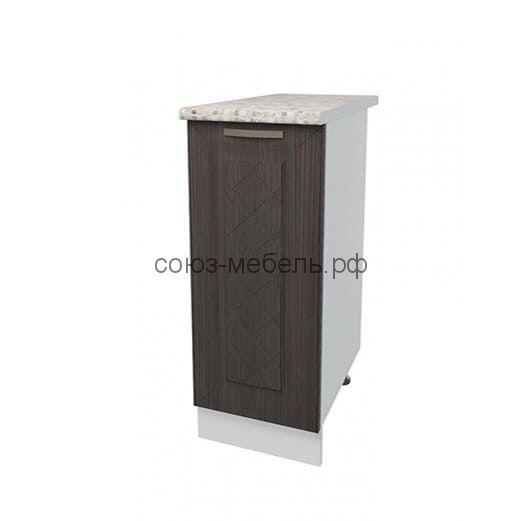Стол H400 Кухня Агава