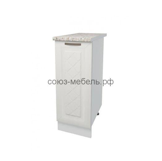 Стол H300 Кухня Агава
