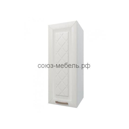 Шкаф B200 Кухня Агава