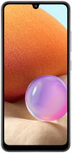 Samsung Galaxy A32, 4.128Gb (Все цвета)