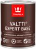 Грунт ВысокоЭффективный Tikkurila Valtti Expert Base 2.7л Биозащитный / Тиккурила Валтти Эксперт Бейс