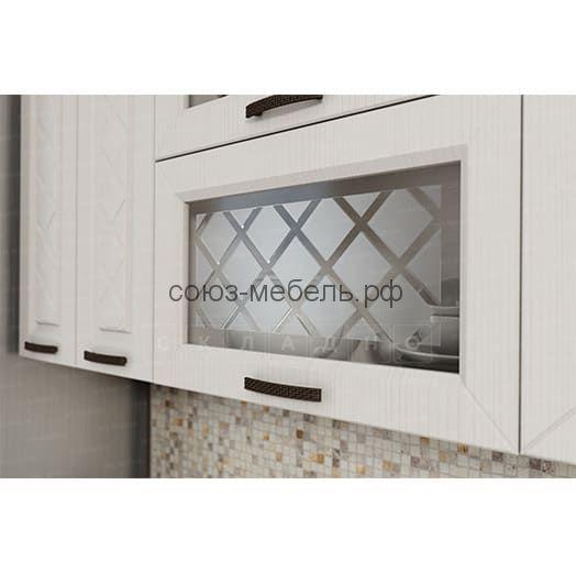 Модульная кухня Агава 3,0м