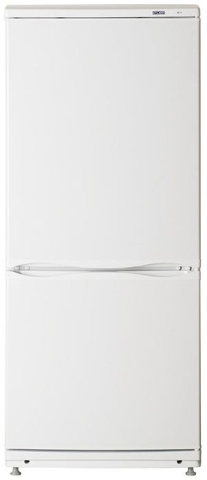 Холодильник ATLANT ХМ 4008-022(020) Белый