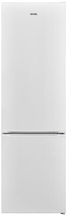 Холодильник Vestel VCB180VW