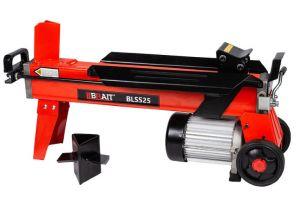 Brait BLS525
