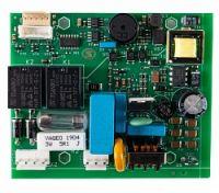 Плата привода PUD_BASIC - КС921.002.00-01 для станка Sivik
