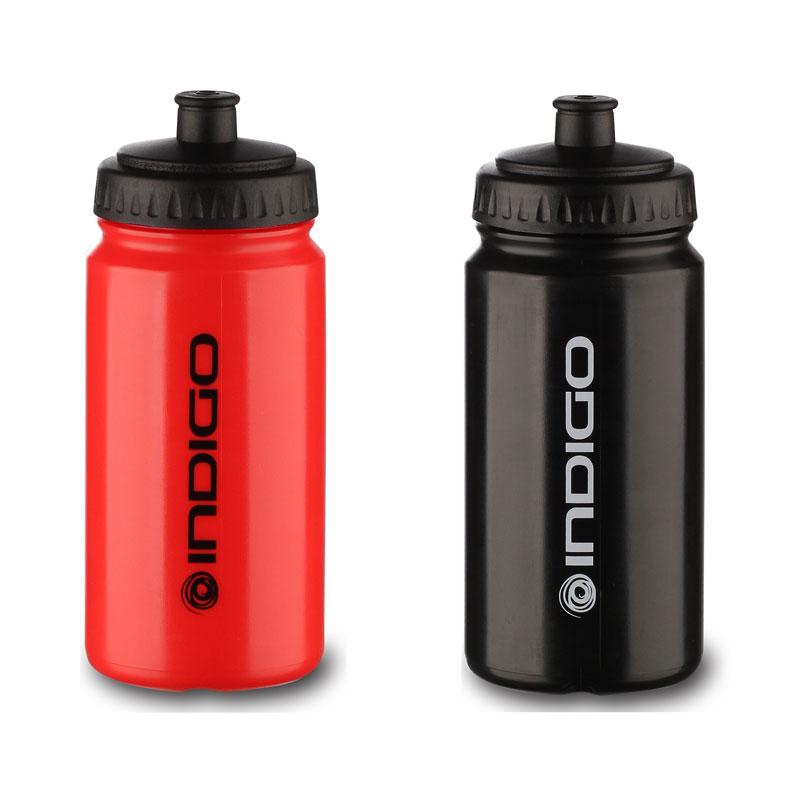Бутылка для воды INDIGO ORSHA IN014 600мл