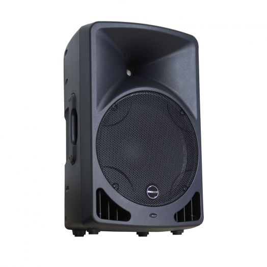 INVOTONE IPS15LA Активная акустическая система 200Вт