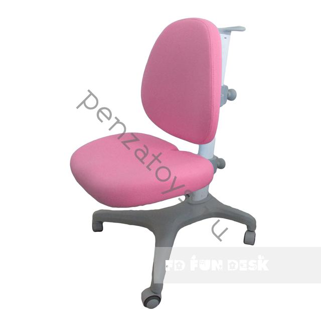 Детское кресло FunDesk Bello I
