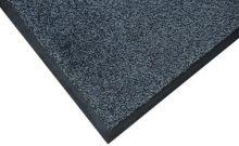 Ковёр каучук асептик 60 х 85 см гранит