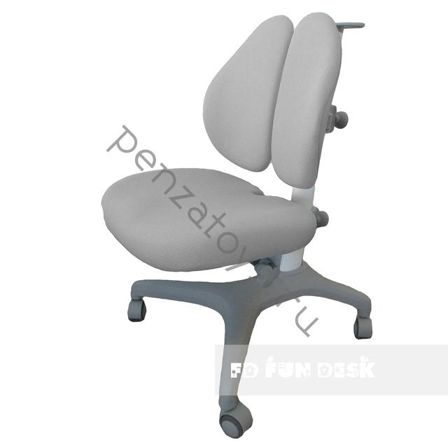 Ортопедическое кресло FunDesk Bello II