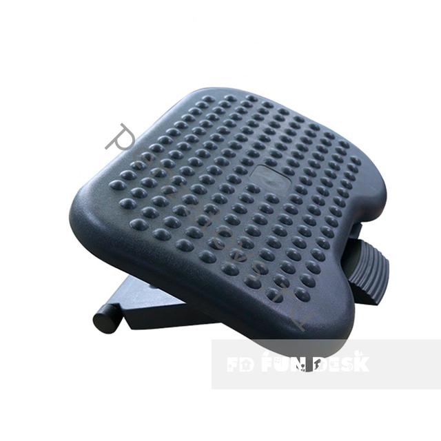 Регулируемая подставка для ног SS12L