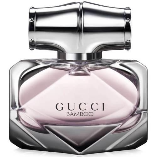 Gucci Парфюмерная вода Bamboo, 75 ml