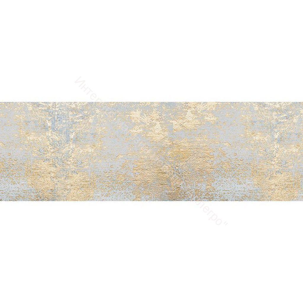 Стеновая панель с фотопечатью Венециано 2800