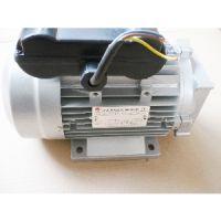 Мотор 220В KraftWell арт. 55001002