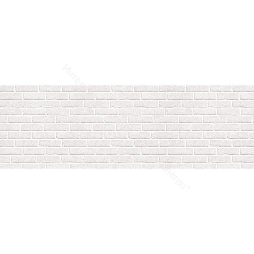 Стеновая панель с фотопечатью Кирпич 2800