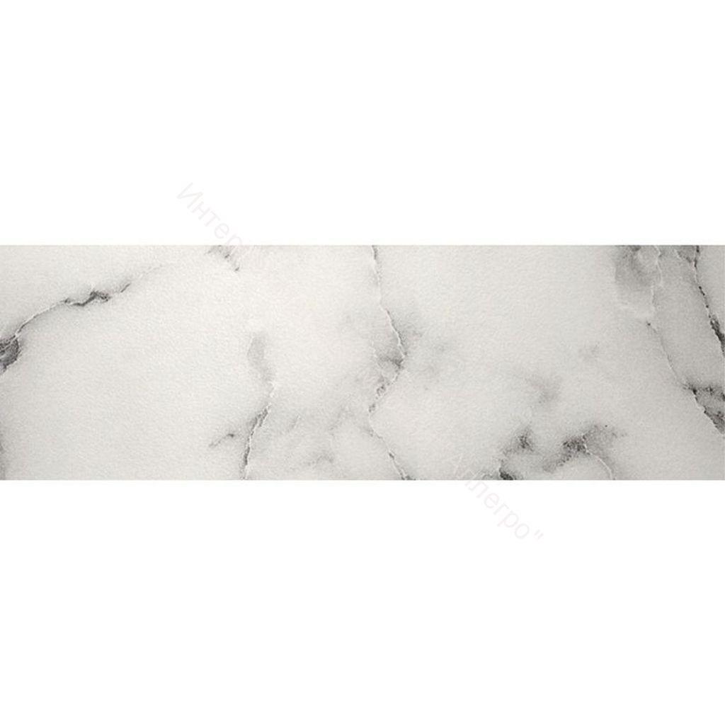 Стеновая панель Мрамор итальянский 3000 мм