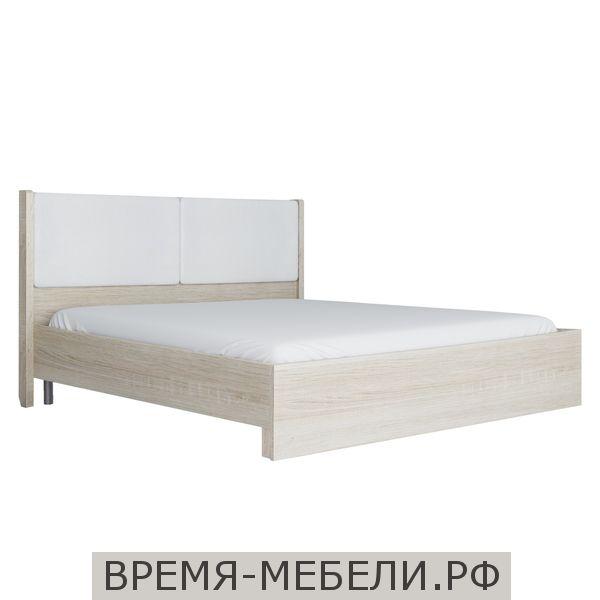 САН-РЕМО 16М (БЕЛАЯ) ПМ