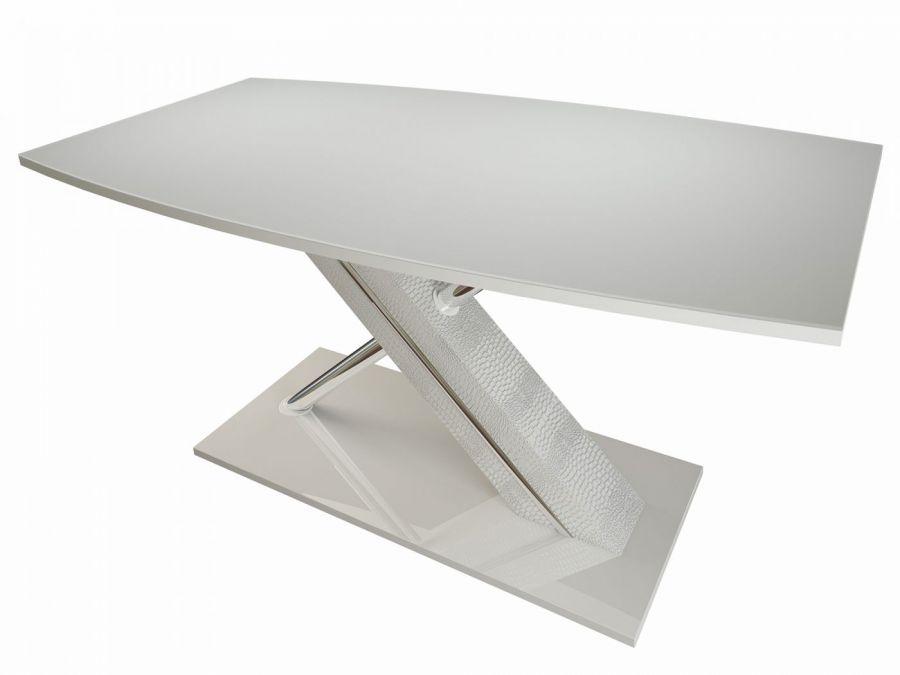 """Стол """"ВИТА""""  (150*80 см) не раздвижной"""