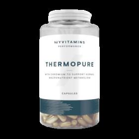 Thermopure 90 капс. Myprotein (Великобритания)