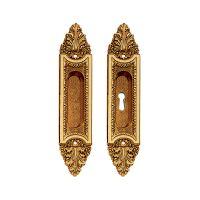 Ручка Enrico Cassina C50900 для раздвижных дверей фото