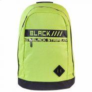 Рюкзак молодежный, Hatber «Городской», 44 х 30 х 15 см, STYLE