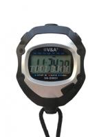 Купить секундомер электронный VA-SW01 с поверкой